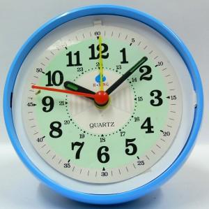 นาฬิกาปลุกตั้งโต๊ะ P1240047