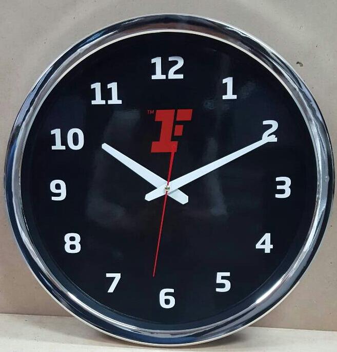 ผลิตนาฬิกา รุ่น GP 1614 ขนาด 16 นิ้ว