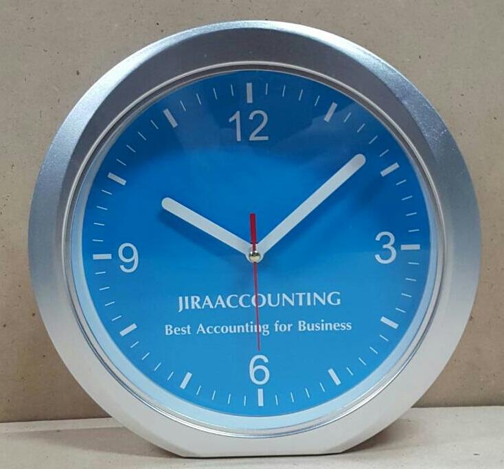 ผลิตนาฬิกา รุ่น GP 958 ขนาด 9.5 นิ้ว